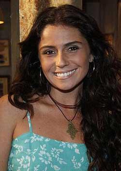 http://www.film-serial.ru/foto_klon/Giovanna_Antonelli.jpg