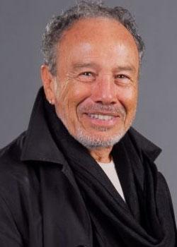 Стенио Гарсия (Дядя Али)
