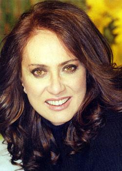 Элиане Жиардини (Назира)