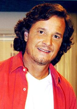 Марсело Новаес (Шанди)