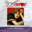Lucia Mendez - Canciones De Amor