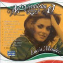 Lucia Mendez - Mexicanisimo