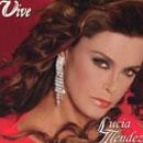 Lucia Mendez - Vive
