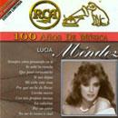 Lucia Mendez - 000 Anos De Musica