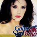 Lucia Mendez - Golpe Bajo