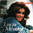 Lucia Mendez - La Sonrisa Del Ano