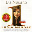 Lucia Mendez - Las Número 0