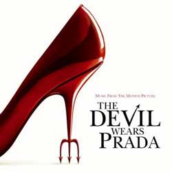 Д ьявол носит prada the devil wears prada